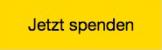 Projekt Allgemeine Spende